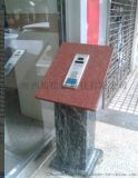 上海奉贤楼宇对讲智能系统安装