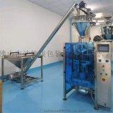 天然麥香粉包裝機 小麥粉包裝機 麪粉包裝機器