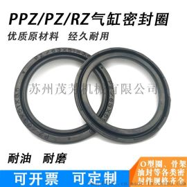 PZ/PPZ汽缸活塞用密封圈