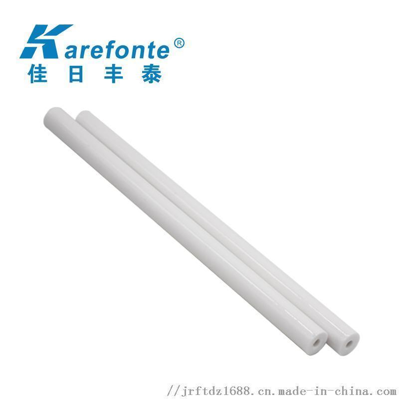 工业陶瓷棒 耐高温 耐磨 瓷棒 氧化铝