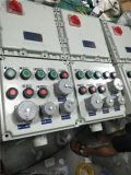 客戶怎麼看防爆照明動力配電箱的型號怎麼看