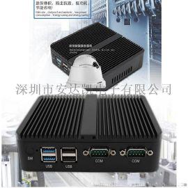 浙江车载计数器 3D视频客流分析车载计数器