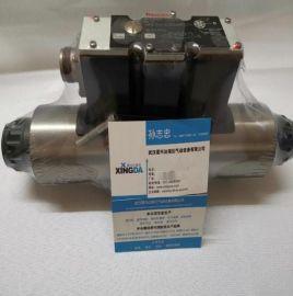 比例阀4WRZE25W9-325-7X/6EG2