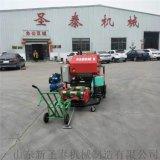 稻草儲藏專用打包機 全自動軸承外置打捆一體機