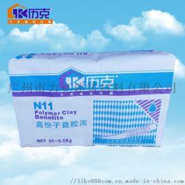 N11高分子益胶泥防水