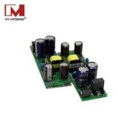 开关电源模块 高耐压芯片电源隔离模块