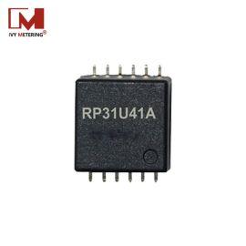 RS485通讯隔离模块 新能源充电桩通讯模块