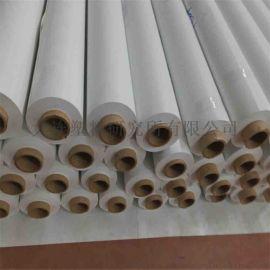 PVC灯箱布/篷布设备/生产线