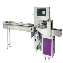 削皮刀包装机械 自动封口枕式包装机 削皮器包装机