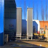 廠家直銷lng小型氣化站,小型低溫供氣站