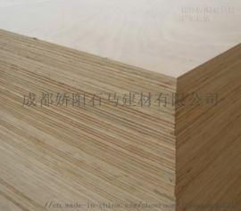 陕西硅酸钙板保温防潮纤维水泥板材料优质加厚