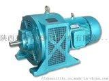 西安起重冶金電機YJZR冶金電機佳木斯特種電機