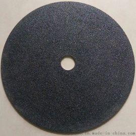 天津400*3.2*32碳钢专用切割砂轮图片