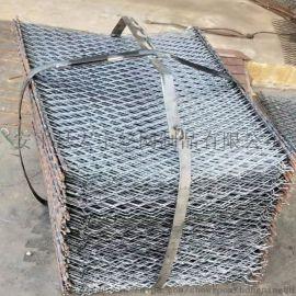 建筑钢笆网片@包边钢笆网规格尺寸@脚踏钢笆网生产