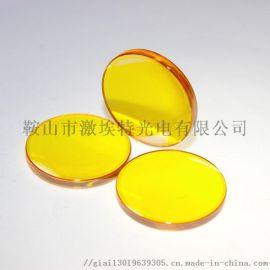 透镜 光学视觉红外硅透镜,红外锗透镜,硒化锌透镜