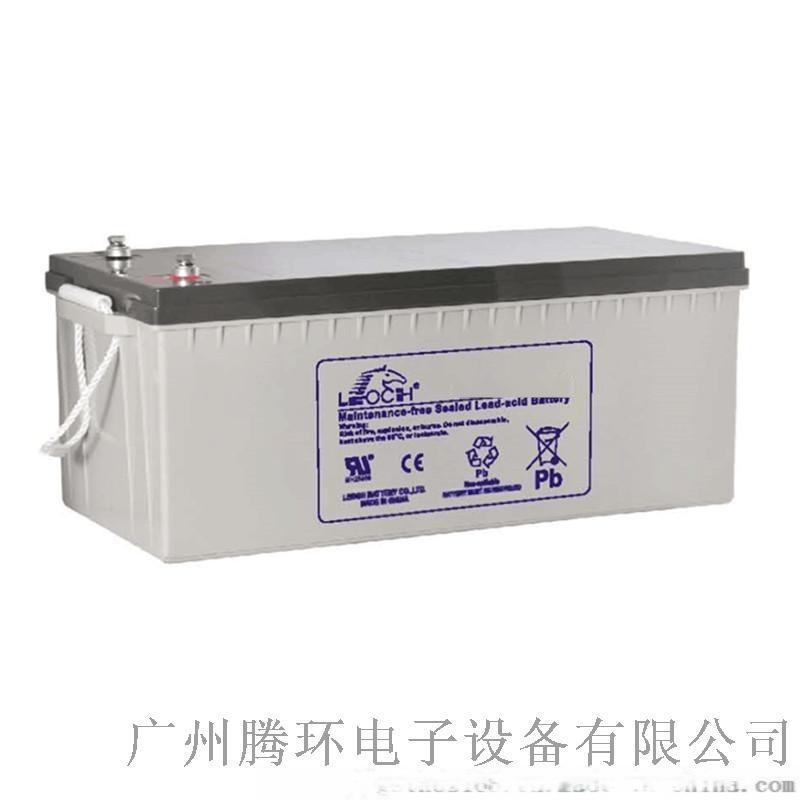 佛山鉛酸蓄電池供應 理士DJM12250S