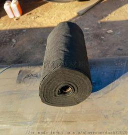 GH401型环氧煤沥青冷缠带