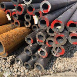 20#低压锅炉管使用说明 天津锅炉管现货商