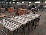 全自動太陽蛋煎蛋機,新型太陽蛋機,生產太陽蛋設備