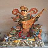 昌東塑造木雕    佛像廠家,銅雕    定做廠家