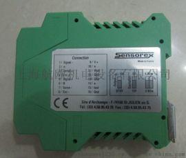 SENSOREX轉換器690641220