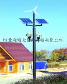 led太阳能庭院灯, 道路用led太阳能灯