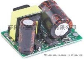 MT7724用于非隔离降压型的LED电源