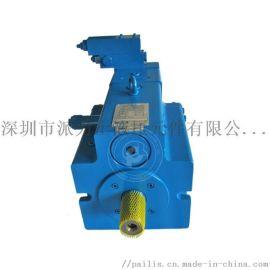 高压进口变量威格士PVXS柱塞泵