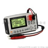 手持式电阻测试仪3548