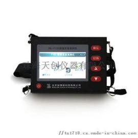 湖北武漢ZBL-F103智慧型裂縫寬度觀測儀
