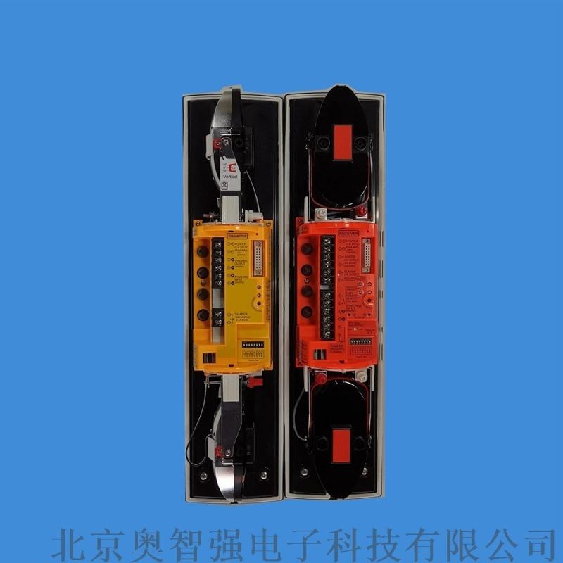 日本TAKEX 防爬红外对射 PXB-100ATC