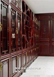 长沙市实木家具厂实木鞋柜、实木衣柜门定做工厂诚信