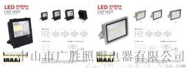 高效發光LED照樹燈質保3年