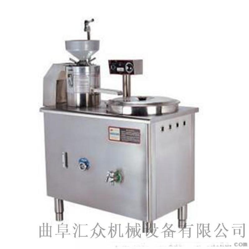 豆腐机花生 大型豆腐干烟熏机器 利之健食品 小型豆