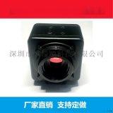 H264 1080p彩色工业相机