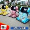 郑州百美定制  代行走机器人车豪华款上市啦