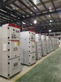 高壓乾式調壓一體化軟啓動櫃調試方法介紹