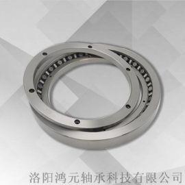 厂家直销XR678052交叉圆锥滚子轴承