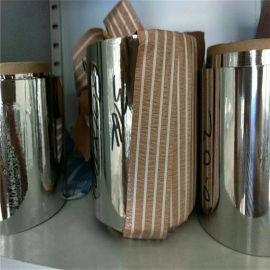 304不锈钢板厂家报价  枣庄1cr18ni9ti不锈钢板