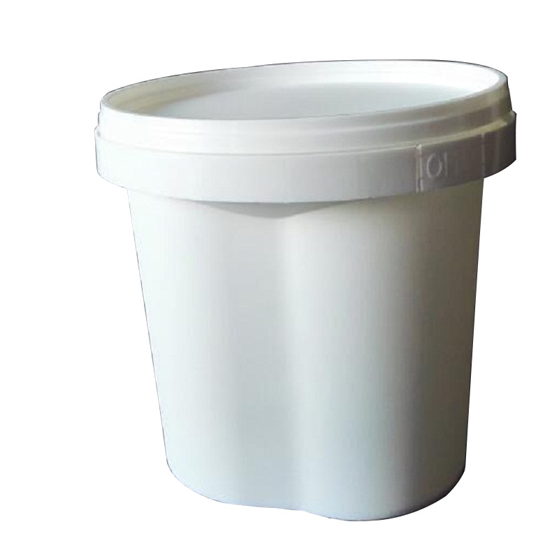 1升酸奶盒  塑胶冰淇淋盒