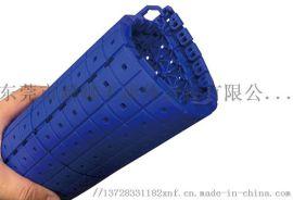弹性悬浮地板弹性塑胶地板热塑性弹性地板