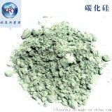 碳化矽5μm超細微米碳化矽 綠色碳化矽 黑碳化矽粉