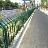 河南安陽柵欄草坪廠家 中式草坪護欄