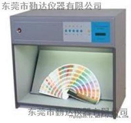 造纸包装检测仪器