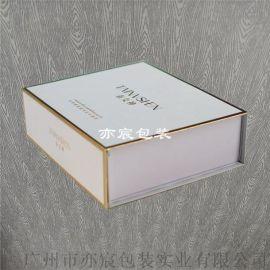 广州包装盒服装包装盒定制