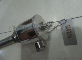 THERMO-EST電阻SID7300/2*4W