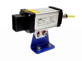 铝槽防溢出激光液位传感器MSE-SD60A
