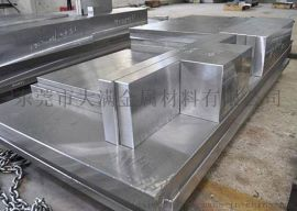 国产/进口TC4钛合金材料