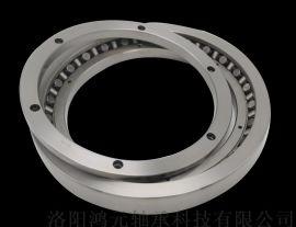 XR855053交叉圆锥滚子轴承可非标定制