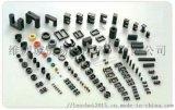 飞磁/Ferroxcube锰锌铁氧体EFD型全系列